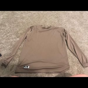 Men's under armor Shirt